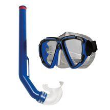 kit-mergulho-com-snorkel-conteudo