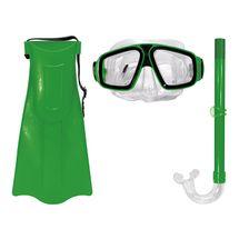 kit-mergulho-com-snorkel-e-pe-de-pato-conteudo