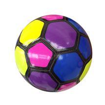 bola-de-futebol-art-sport-conteudo