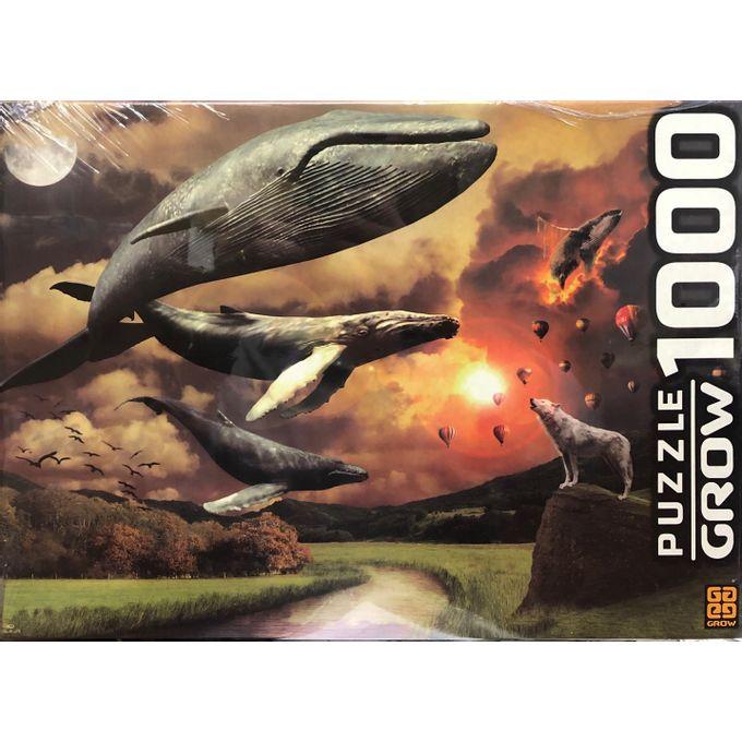 qc-1000-pecas-flying-whales-embalagem