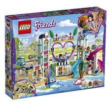 lego-friends-41347-embalagem