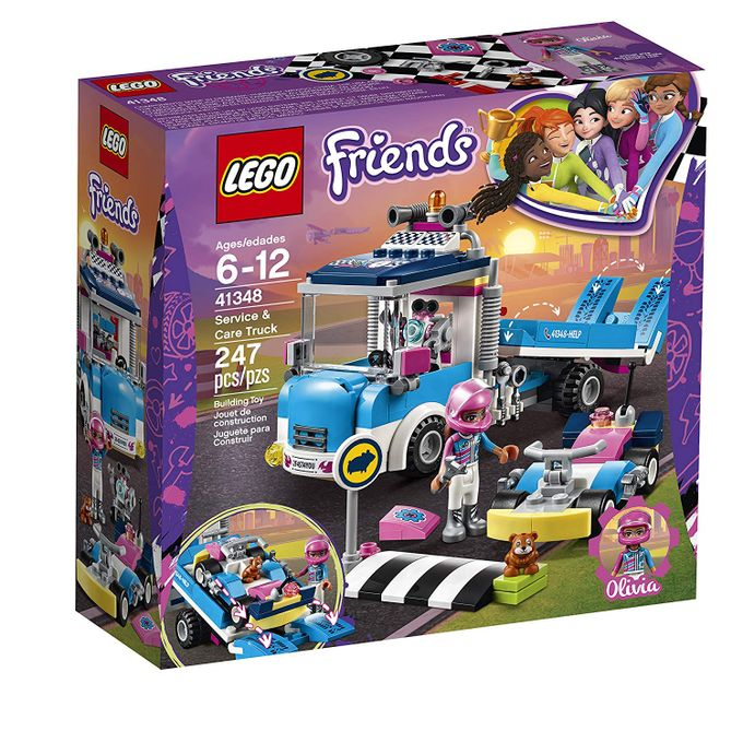 lego-friends-41348-embalagem