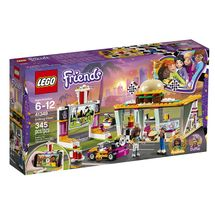 lego-friends-41351-embalagem