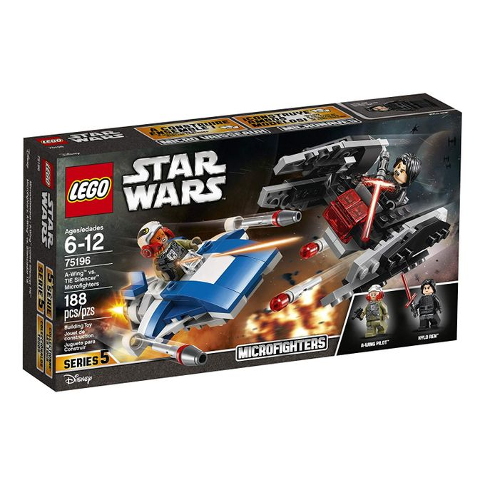 lego-star-wars-75196-embalagem