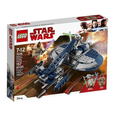 lego-star-wars-75199-embalagem