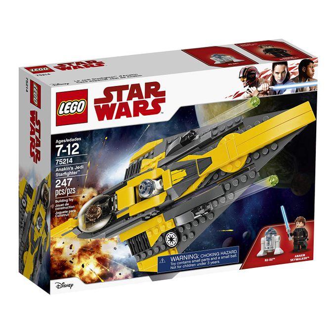 lego-star-wars-75214-embalagem