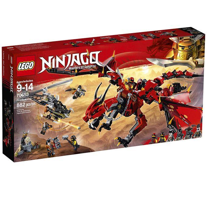lego-ninjago-70653-embalagem