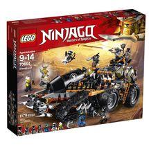 lego-ninjago-70654-embalagem