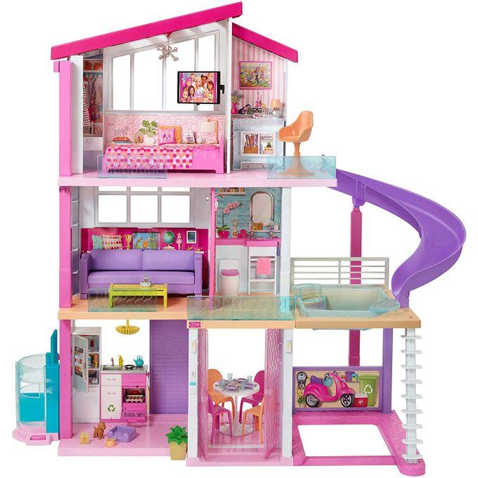 barbie-casa-dos-sonhos-conteudo