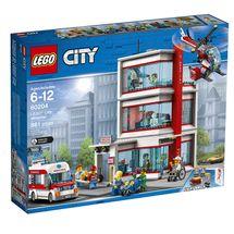 lego-city-60204-embalagem