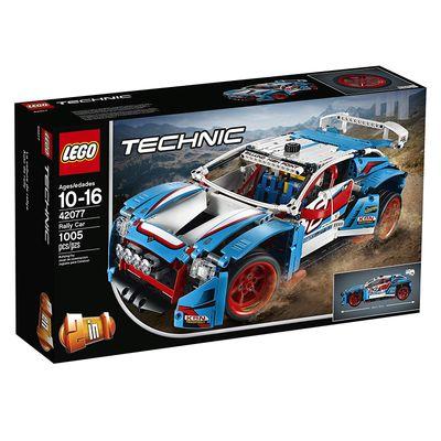 lego-technic-42077-embalagem