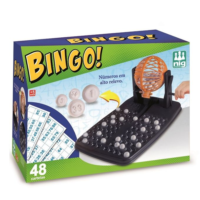 jogo-de-bingo-nig-embalagem