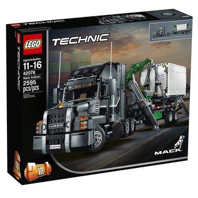 lego-technic-42078-embalagem