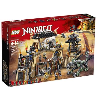 lego-ninjago-70655-embalagem