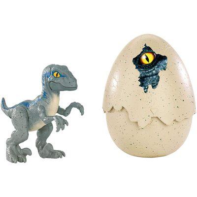 ovo-jurassico-velociraptor-blue-conteudo