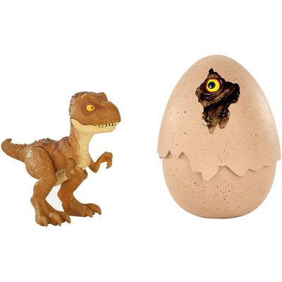 ovo-jurassico-tiranossauro-conteudo