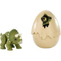 ovo-jurassico-triceratops-conteudo