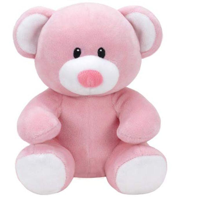 baby-ty-urso-rosa-conteudo