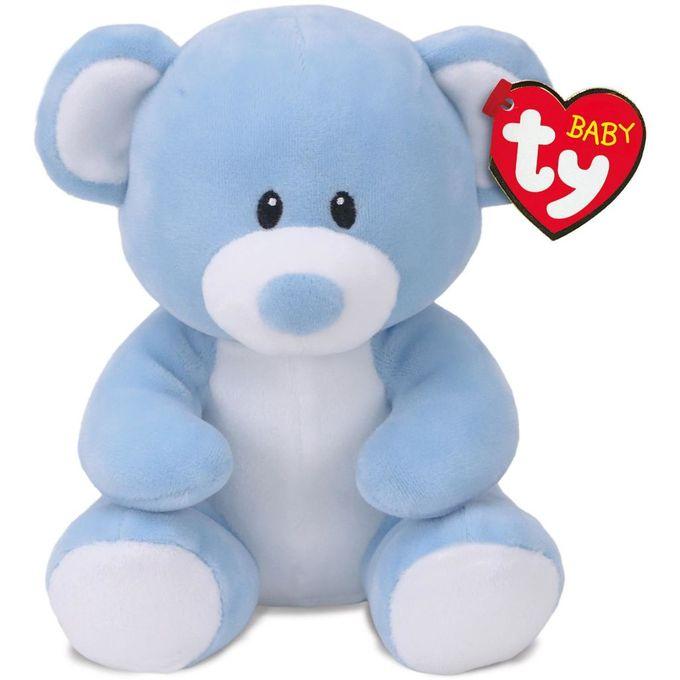 baby-ty-urso-azul-conteudo