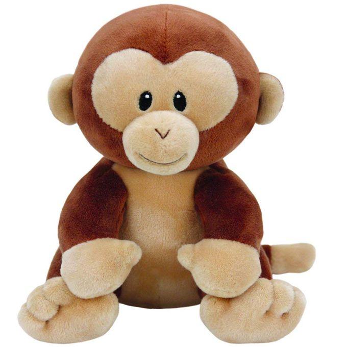 baby-ty-macaco-conteudo