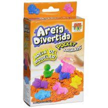 areia-divertida-pocket-animais-embalagem