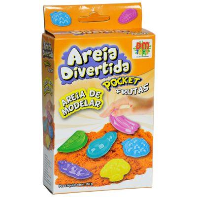 areia-divertida-pocket-frutas-embalagem