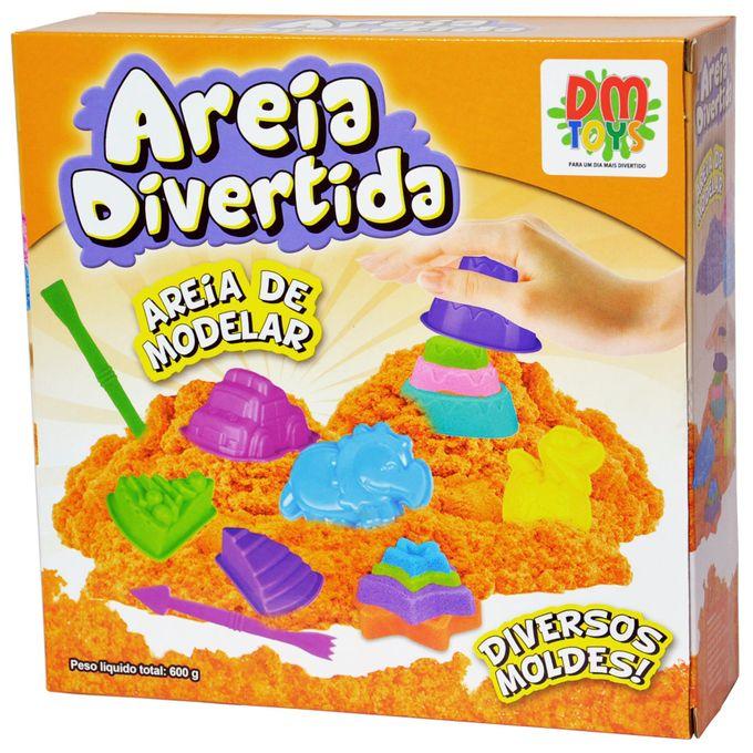areia-divertida-bichos-embalagem