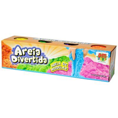 areia-divertida-4-potes-embalagem