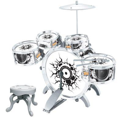bateria-rock-party-conteudo