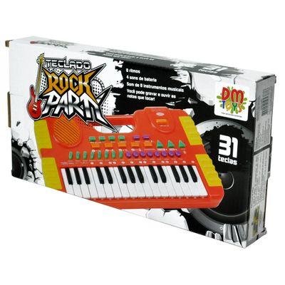 teclado-rock-party-embalagem