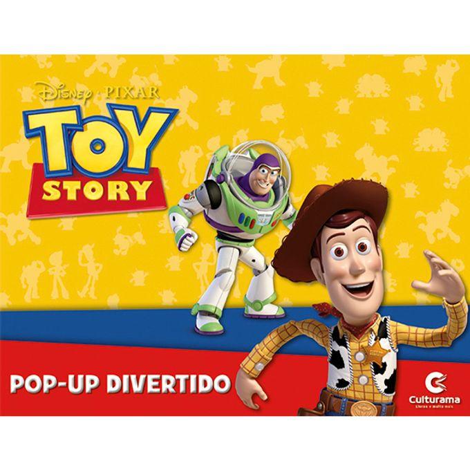 livro-pop-up-toy-story-conteudo