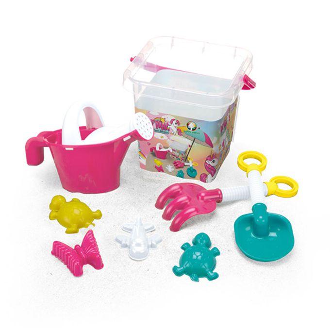 kit-praia-unicornio-conteudo