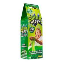 slime-play-sunny-embalagem