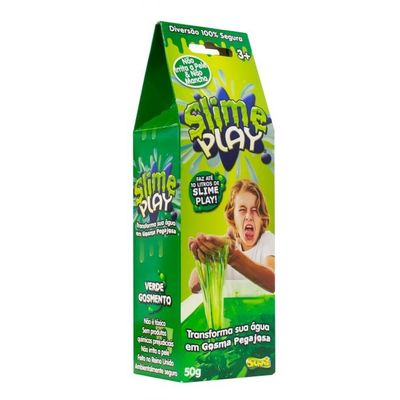 slime-play-sunny-embalagem