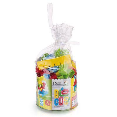 sacola-blocos-com-50-pecas-embalagem