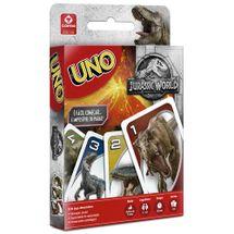 jogo-uno-jurassic-embalagem