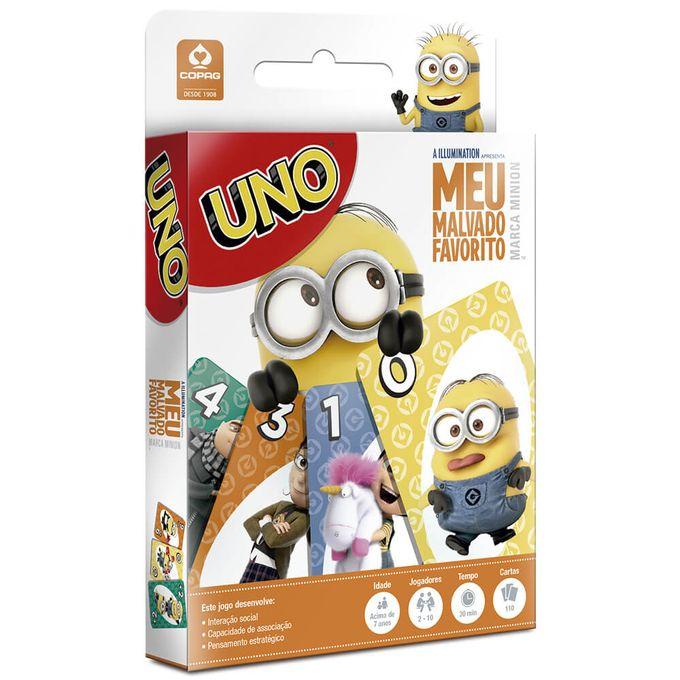 jogo-uno-minion-embalagem