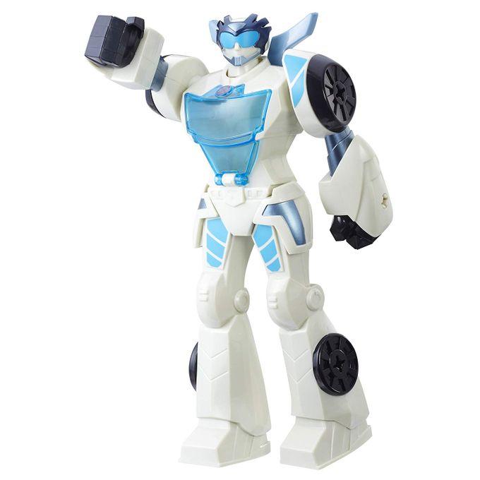 transformers-quickshadow-c0285-conteudo