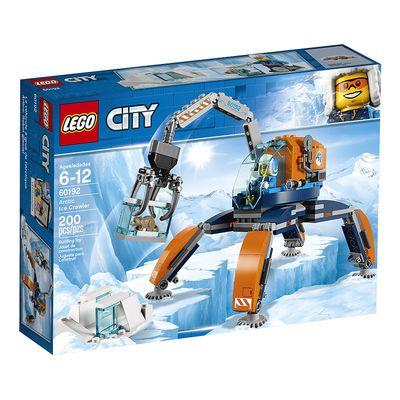 lego-city-60192-embalagem