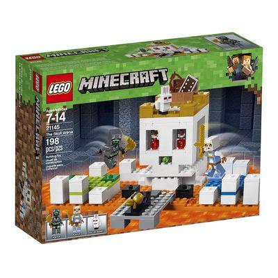 lego-minecraft-21145-embalagem