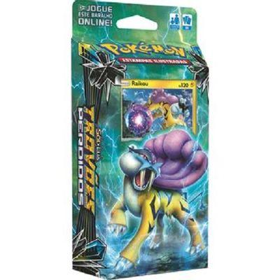 pokemon-starter--invocador-embalagem