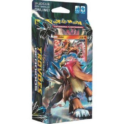 pokemon-starter-vulcao-embalagem
