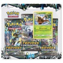 pokemon-blister-triplo-exeggutor-embalagem