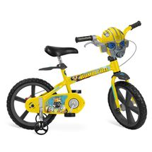 bicicleta-aro-14-transformers-conteudo