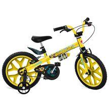 bicicleta-aro-16-transformers-conteudo