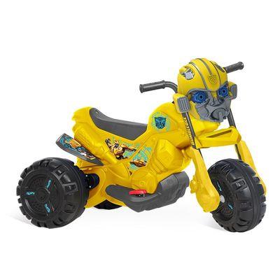 moto-eletrica-transformers-conteudo