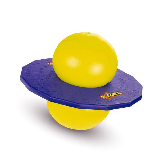 pogobol-roxo-amarelo-conteudo