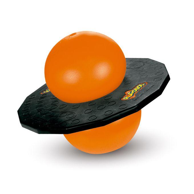 pogobol-preto-laranja-conteudo