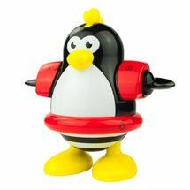 pinguim-nadador-conteudo