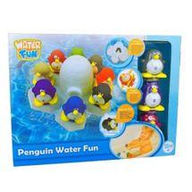 iglu-dos-pinguins-embalagem